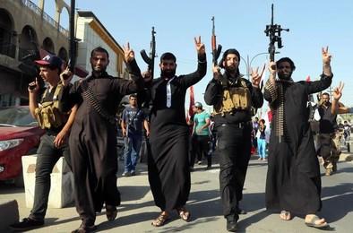 Bruselas frustra un plan yihadista para atentar en la Comisión Europea