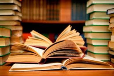 Dos librerías cerraron cada día en España durante 2014
