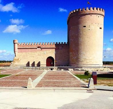 La Alhóndiga critica la «nula gestión turística del Ayuntamiento»