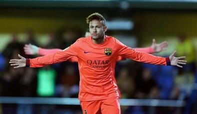 El Barça luchará por el título