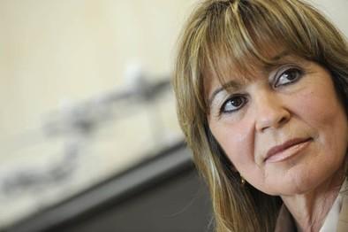Teresa Busto: «Lo que no nos falta en la factoría de Illescas son ganas y motivación»