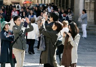 'Ciudad inteligente' cuesta 200.000 euros por adelantado