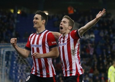 El Athletic se lleva el premio y disputará la gran final