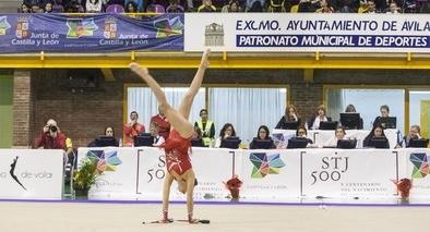 El País Vasco se lleva un Nacional con muy buen sabor de boca