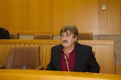 IU: «Ha sido una legislatura difícil en un contexto difícil