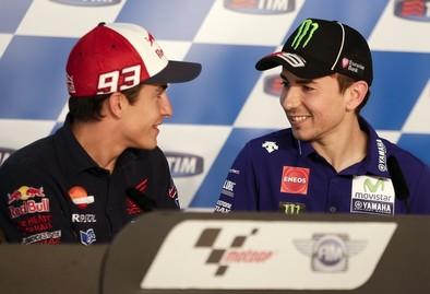 Todos contra Rossi