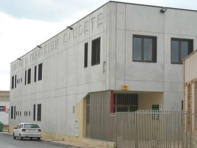 La enseñanza de inglés avanza en la provincia de Albacete
