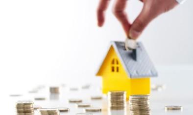 Vuelve la 'guerra hipotecaria'
