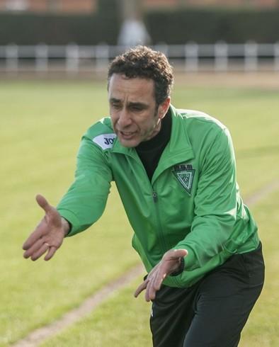 El Villamuriel jugará en Tercera tras la expulsión del Salmantino
