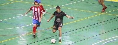 Ávila quiere ser sede del Campeonato de España de clubes sénior, femenino y juvenil