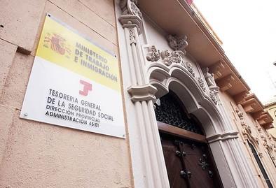 La Seguridad Social gana 8.874 afiliados en junio en Castilla-La Mancha