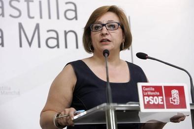 Guadalupe Martín encabezará la Consejería de Asuntos Sociales