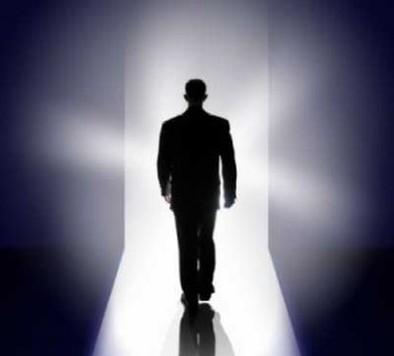 Más cerca de la vida eterna
