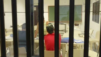 650 vallisoletanos conmutan cada año sus condenas de malos tratos y tráfico por trabajos comunitarios