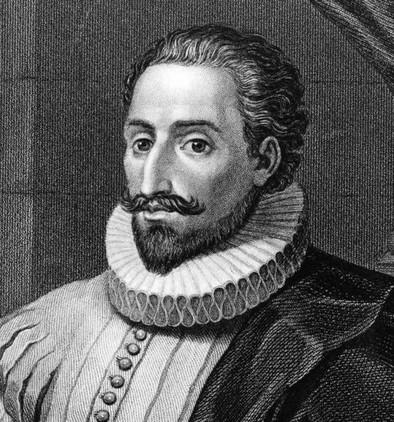 Un Cervantes más vivo