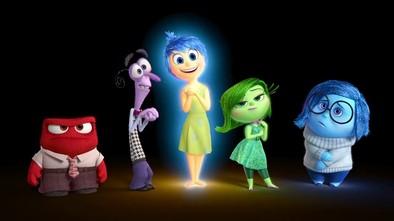 El Cine de Verano se despedirá con comedias francesas y algo de Pixar