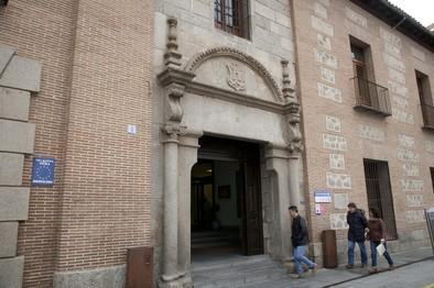 El Ayuntamiento prepara el proceso para contratar a otros 300 desempleados