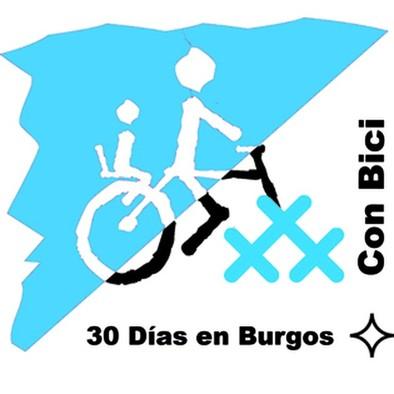 Una campaña invita a usar la bici todos los días de abril