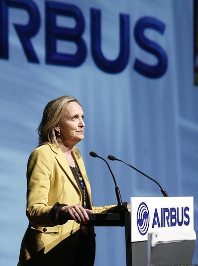 Casero: «Airbus es sello de identidad para Castilla-La Mancha»
