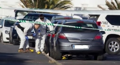 Un joven talaverano muere en la isla de Fuerteventura tras ser apuñalado