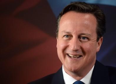 Cameron se enfrenta a su peor desafío