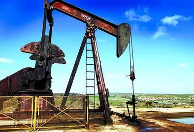 Petrolífera de Sedano explotará nuevos pozos de crudo desde 2017