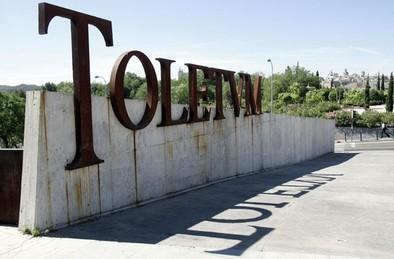 Tolón iniciará conversaciones  para dar salida a 'Toletum'