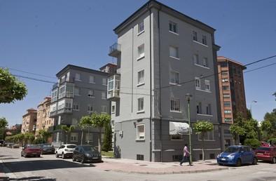 La compraventa de viviendas crece un 15,7% durante enero