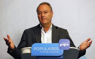 Fabra gana en Valencia, pero da el Gobierno por perdido al caer 24 escaños