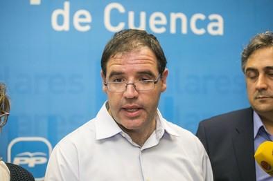 El Partido Popular gana las elecciones en 121 municipios y obtiene el 50% de los votos