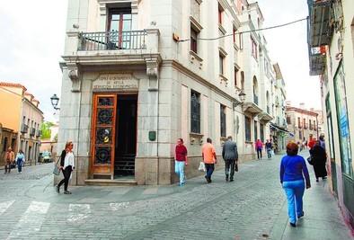 El Ayuntamiento aprueba con nota el examen de transparencia en 2014
