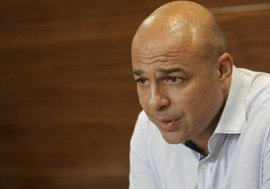 Molina estudiaría candidaturas de unidad popular con «un debate serio»