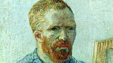 125 años sin la 'locura' de Vincent van Gogh