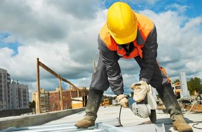 Las hipotecas aumentan un 10,9% en mayo y suman un año de subidas