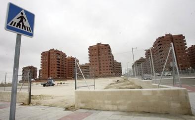 Estiman que el nuevo colegio de El Quiñón llegará a los 1.200 alumnos