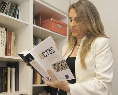 El ICO destina seis de cada diez euros a los jóvenes emprendedores