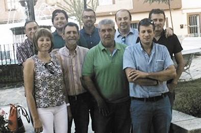 Seis pueblos del PSOE abandonan el Grupo de Acción Local de Cabañeros