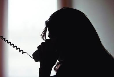 Depresiones y soledad copan la labor del Teléfono de la Esperanza