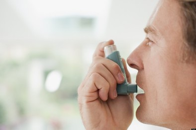 El hallazgo de una nueva célula acerca la cura del asma