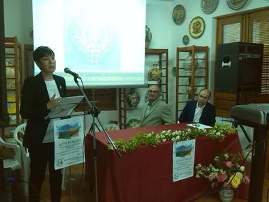 Talavera y Puente se unen para lograr el reconocimiento de la Unesco