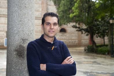 Pacma apuesta por Talavera y el deseo ciudadano de cambio el 24M