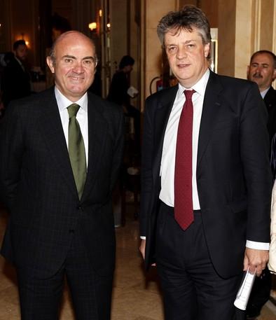 España demuestra a Europa que es posible mejorar