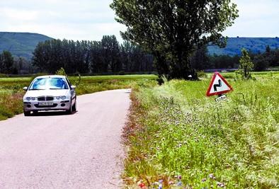 La alta demanda obliga a convocar otro plan de carreteras municipales