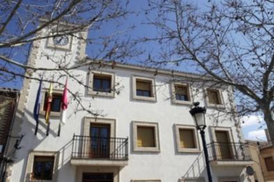 El Ayuntamiento de Ossa suprime dietas a ediles y subvenciones a partidos