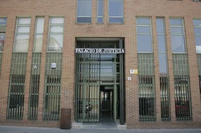 Manos Limpias presenta su querella contra el fiscal jefe en el TSJ-CLM