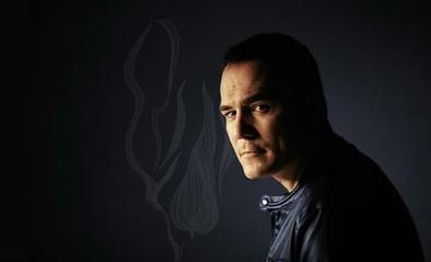 Ismael Serrano presentará el 8 de marzo en Ávila su disco 'La llamada'