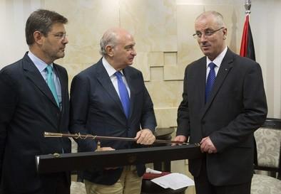 España refuerza la lucha contra el yihadismo con 46 detenciones en 2015