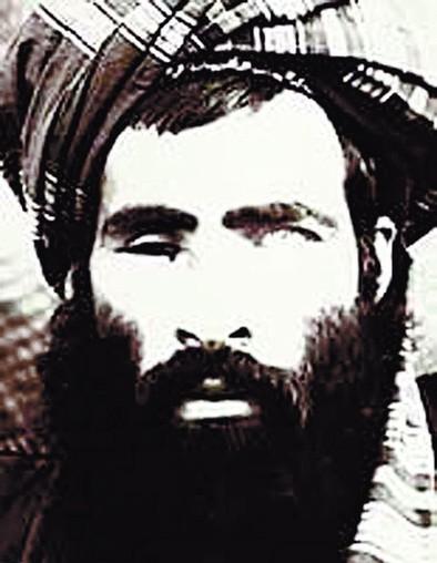 Afganistán confirma la muerte del líder de los talibanes, el mulá Omar