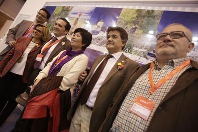 Daimiel quiere liderar la comarca con su patrimonio natural e histórico