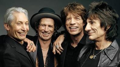 Los Rolling Stones seducen al Thyssen